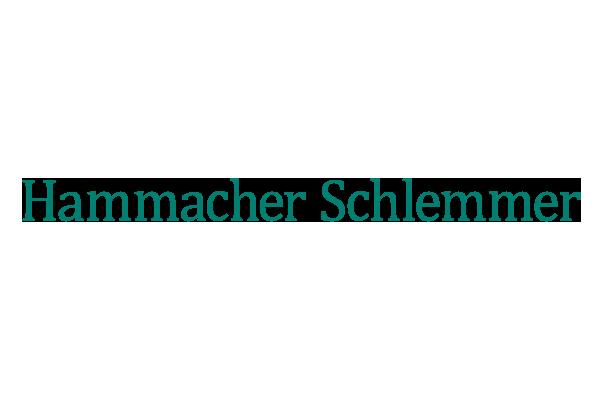 Hammacher Schlemmer